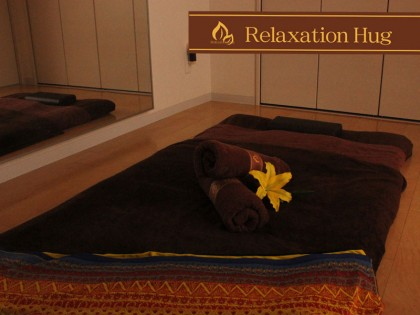 Relaxation Hug 堺店