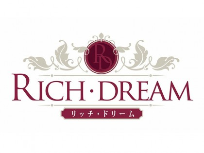 Rich Dream